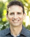 Serge Benhayon | Founder of Universal Medicine