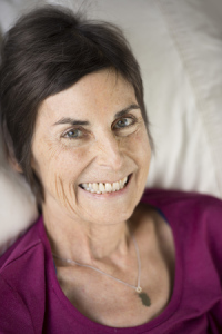 Judith McIntyre - 2014